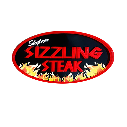 SHYLAER_SIZZLING_STEAK