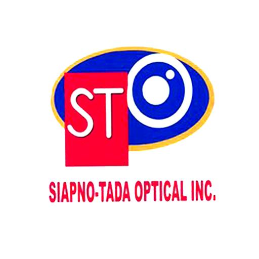 SIAPNO-TADA_OPTICAL