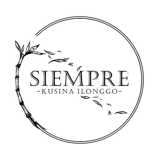 SIEMPRE_KUSINA_ILONGGO_FOOD_ENTERPRISE