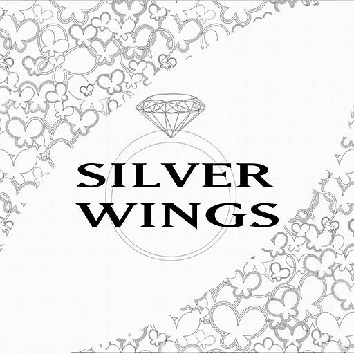 SILVER_WINGS