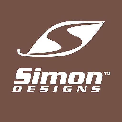 SIMON_DESIGNS