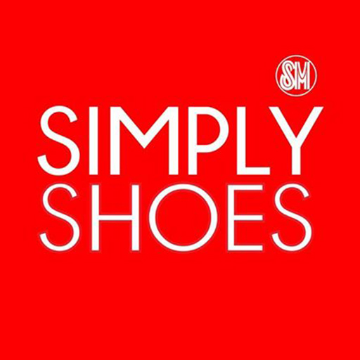 SIMPLY_SHOES