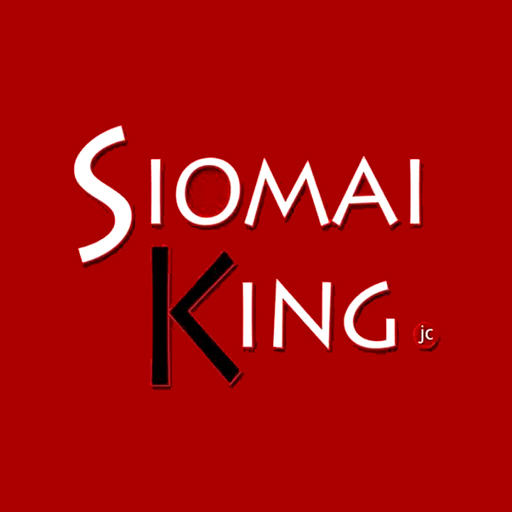 SIOMAI_KING