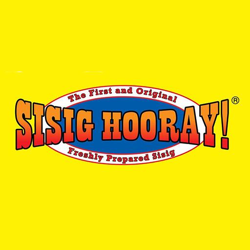 SISIG_HOORAY