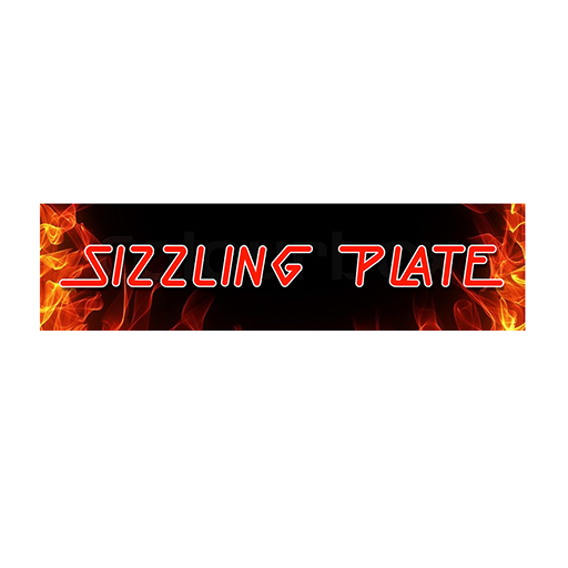 SIZZLING_PLATE
