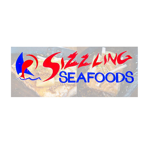 SIZZLING_SEAFOODS