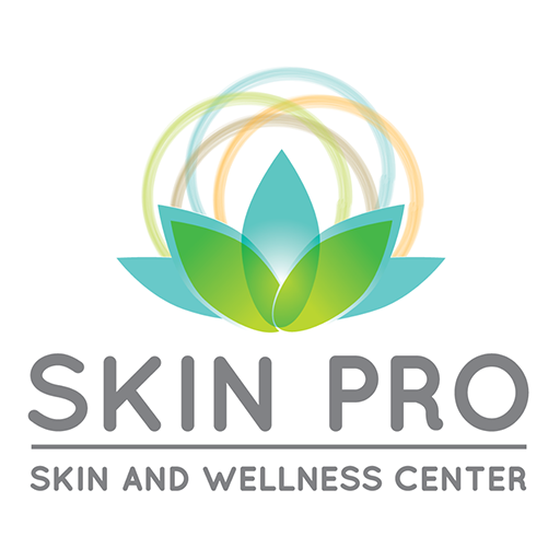SKIN PRO Skin and Wellness Center