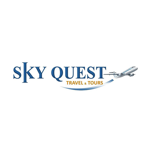 SKY_QUEST_TRAVEL_AND_TOURS
