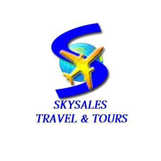 SKY SALES TRAVEL TOURS