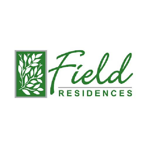 SMDC_FIELD_RESIDENCES