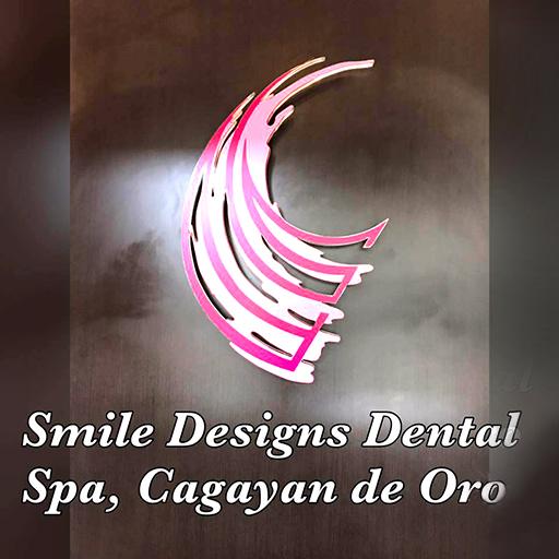SMILE_DESIGNS