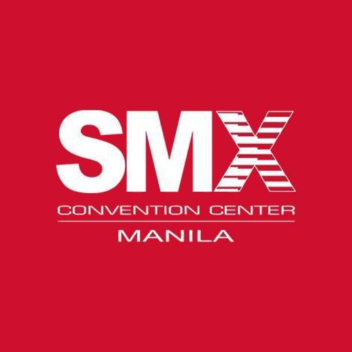 SMX_CONVENTION_CENTER
