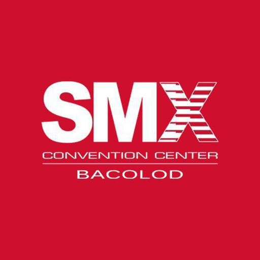 SMX_CONVENTION_CENTER_BACOLOD