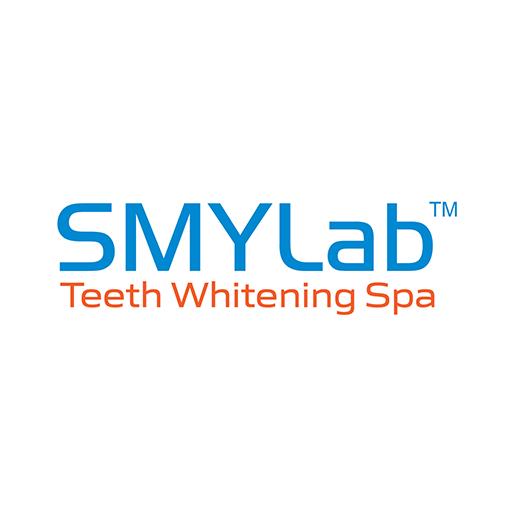 SMYLAB_COSMETIC_TEETH_WHITENING
