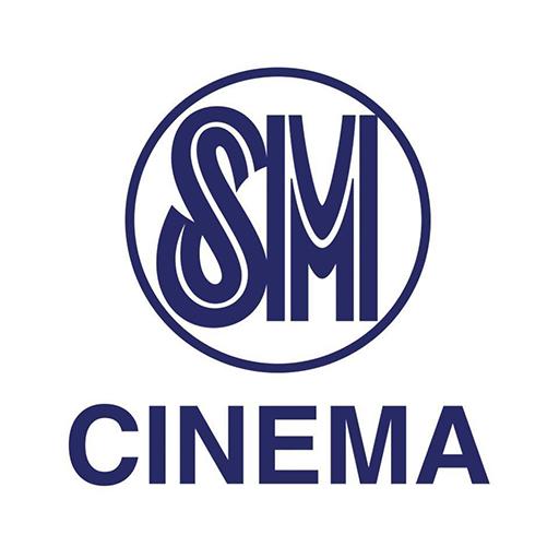SM_CINEMA