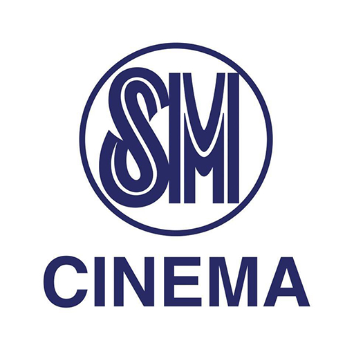 SM CINEMA Regular Cinema 1-4