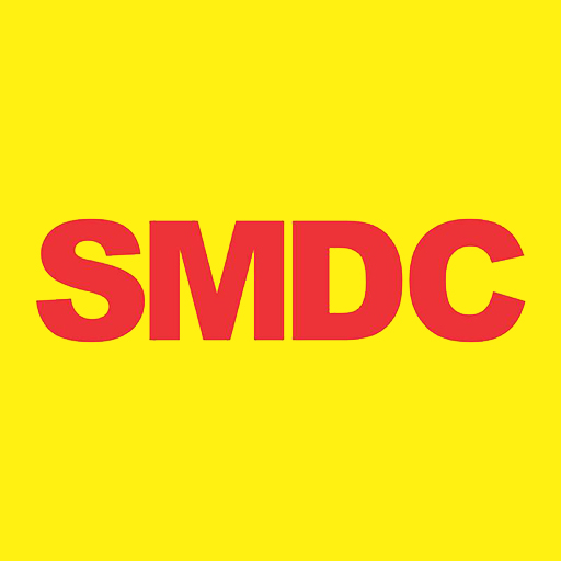 SM DEVELOPMENT CORPORATION MOA CORPORATE