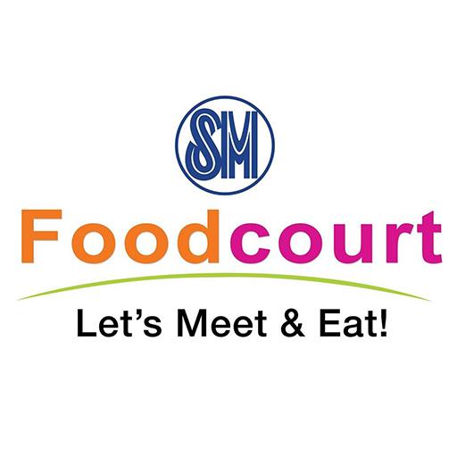 SM_FOODCOURT