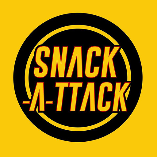 SNACK-A-TTACK