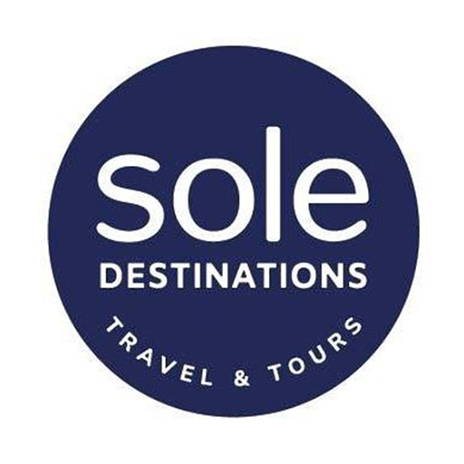 SOLE DESTINATIONS TRAVEL AND TOURS