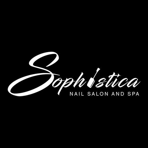 SOPHISTICA_NAIL_SALON_AND_SPA