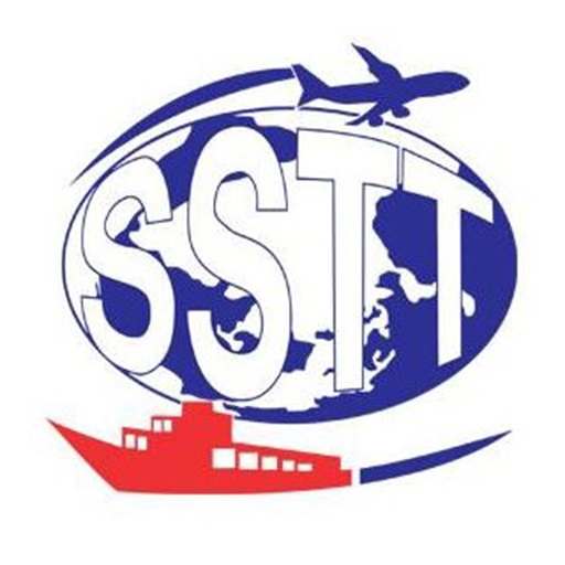 SOUTHERN_SKY_TRAVEL_AND_TOURS