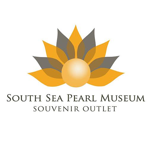 SOUTH_SEA_PEARL_MUSEUM_SOUVENIR_OUTLET