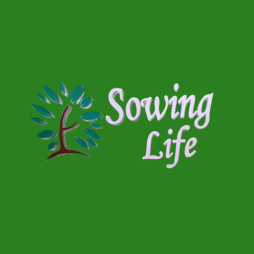 SOWING LIFE