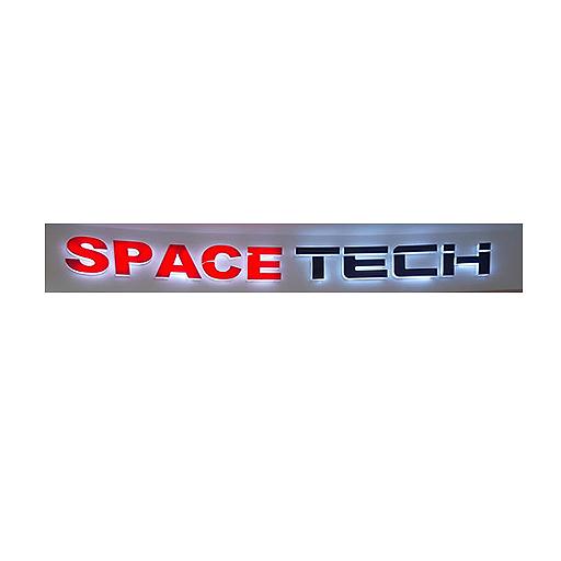 SPACE_TECH