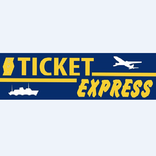 SPI_TICKET_EXPRESS