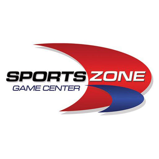 SPORTSZONE_GAME_CENTER
