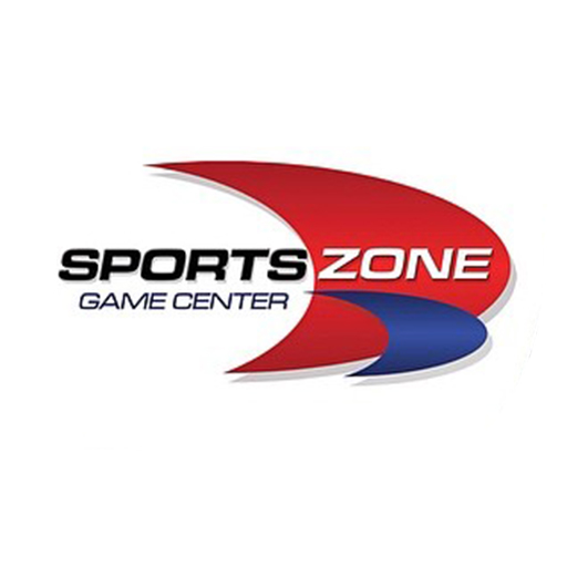 SPORTSZONE_GAME_CENTER_BEAT_BOX