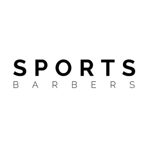 SPORTS_BARBERS