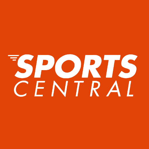SPORTS_CENTRAL_OUTLET