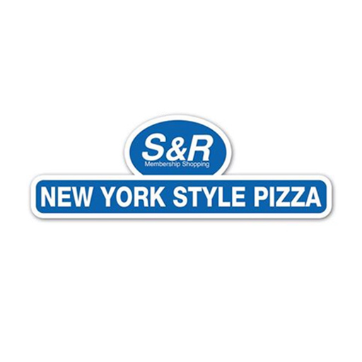 SR_NEW_YORK_STYLE_PIZZA