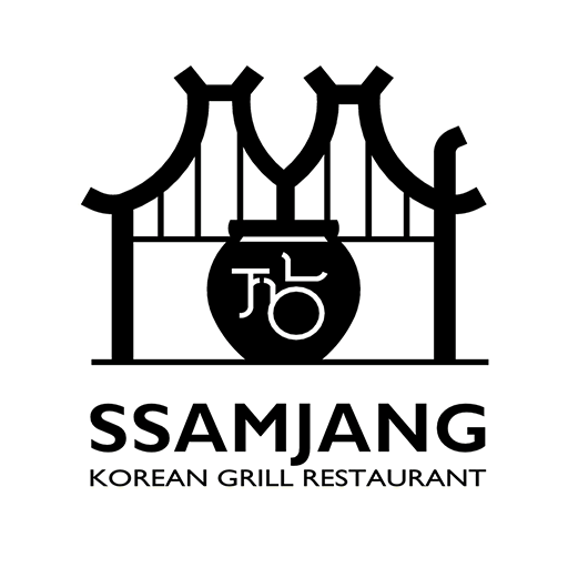 SSAMJANG_KOREAN_RESTAURANT