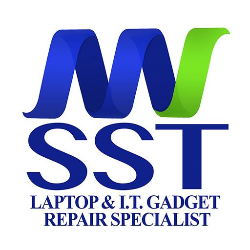 SST_LAPTOP