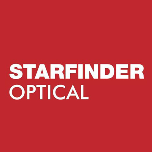 STAR-FINDER_OPTICAL