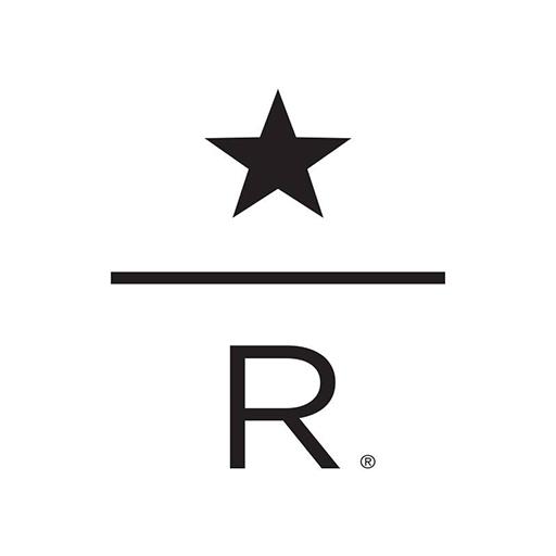 STARBUCKS_RESERVE