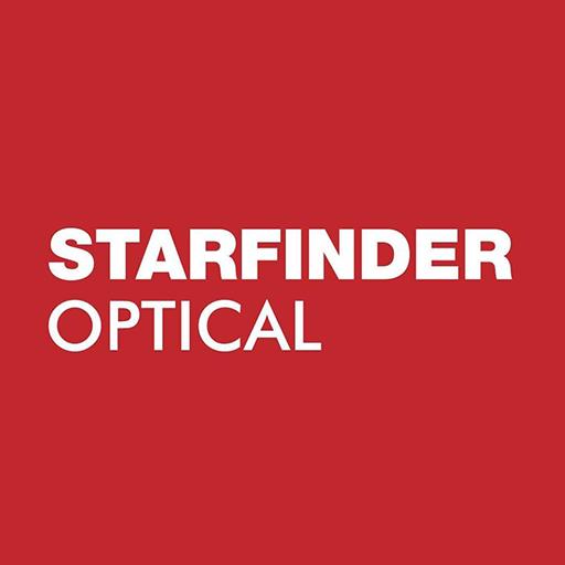 STARFINDER_OPTICAL