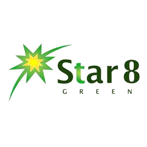 STAR_8
