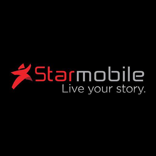 STAR_MOBILE