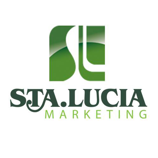 STA LUCIA MARKETING