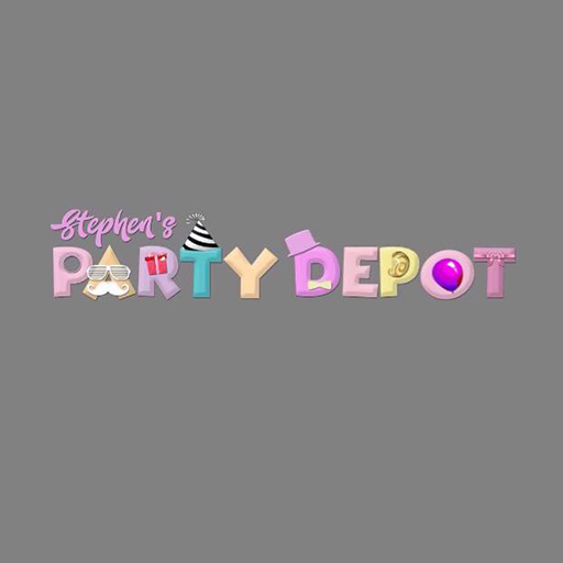 STEPHENS_PARTY_DEPOT