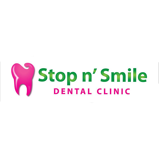 STOP_N_SMILE_DENTAL_CLINIC