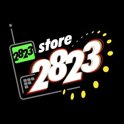 STORE_2823