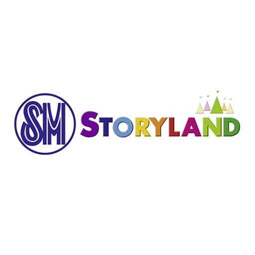 STORYLAND_FUN_PARK