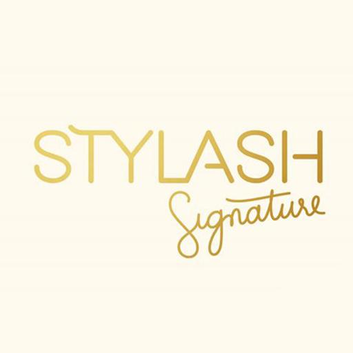 STYLASH_EYELASH_SALON