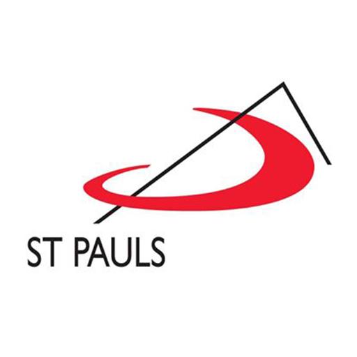ST_PAULS