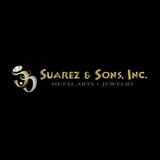 SUAREZ AND SONS